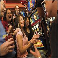 10 Minimum Deposit Online Casino Casino De Hull