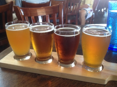10 of LA's Best Places to Drink Beer