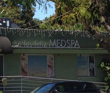 The Los Feliz MedSpa