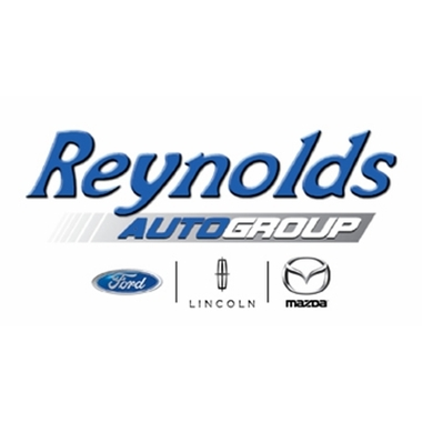 Reynolds Lincoln Mercury Inc
