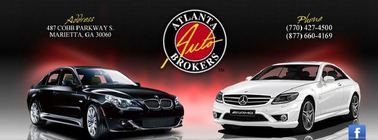 Atlanta Auto Brokers INC