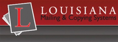 Louisiana Mailing & Copying Systems