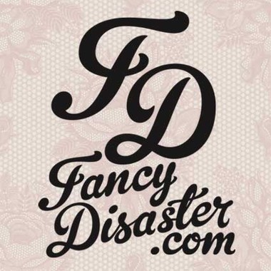 Fancy Disaster Vintage