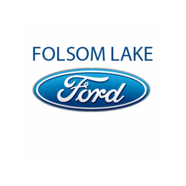 Folsom Lake Ford