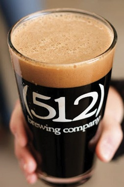512 Brewing Company