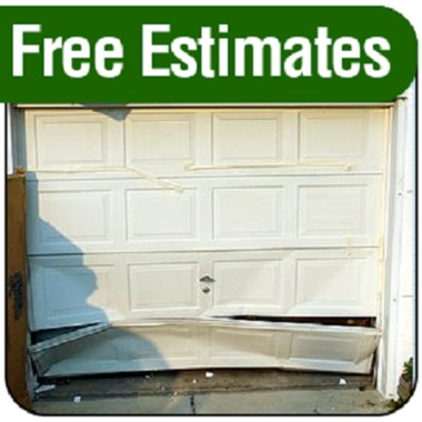 Garage Door Repair-El Dorado Hills