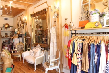 Bridge Boutique