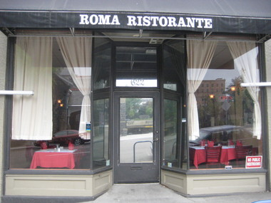 Ristorante Roma
