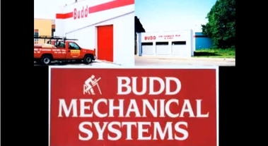Budd Mechanical Systems