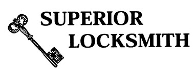 Superior Locksmith