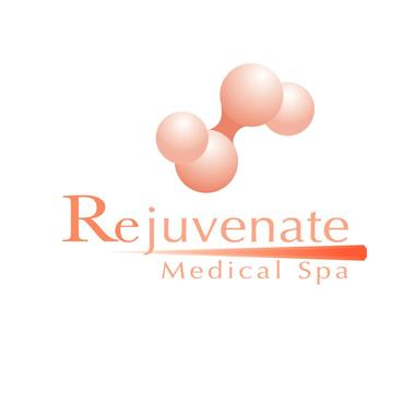 Rejuvenate Medical Spa