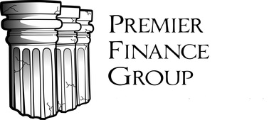 Premier Finance Group