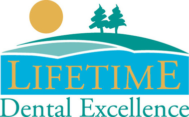 Wernette, Craig S, Dds - Lifetime Dental Excellence