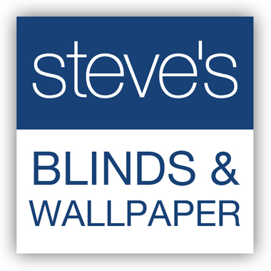 Steve&#039;s Blinds &amp; Wallpaper