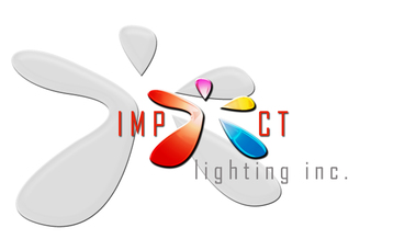 Impact Lighting