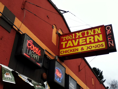 Dive In! 9 top notch dive bars in Portland