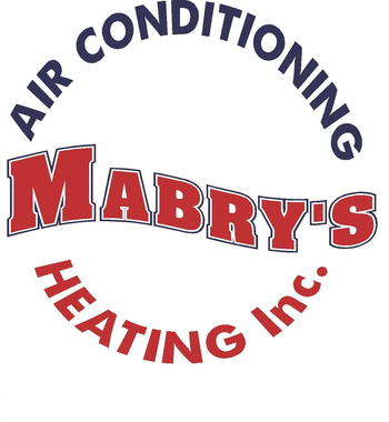 Mabry&#039;s Air Conditioning &amp; Htg
