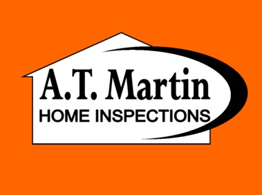 A T Martin Home Inspections