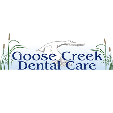 Goose, Creek Dental Care