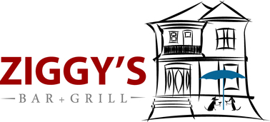 Ziggy&#039;s Bar and Grill