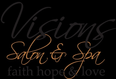 Visions Salon &amp; Spa