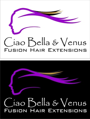 Ciao Bella Hair Extension Studio & Supply