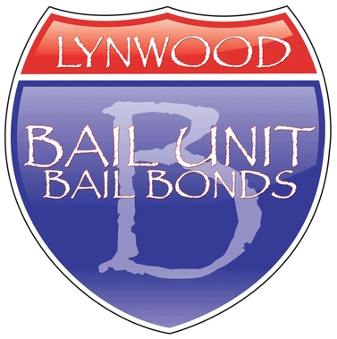 Bail Unit Bail Bonds