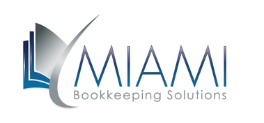 Miami Bookkeeping Solutions