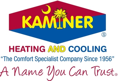 Kaminer Heating And Cooling