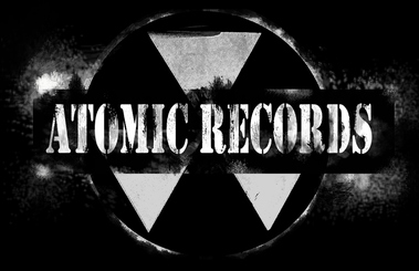 Atomic Records Denver