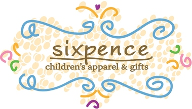 Sixpence
