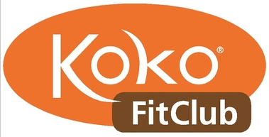 Koko Fitclub