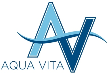 Aqua Vita Creative