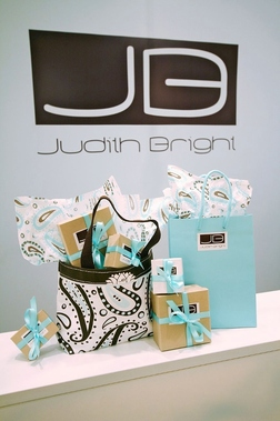 Judith Bright Jewelry