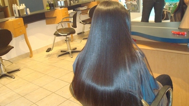 Armando Pina Hair Salon