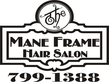 Mane Frame Studio