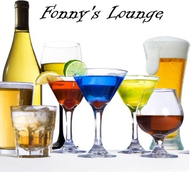 Fonny&#039;s Lounge