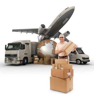 Pasadena Moving & Storage