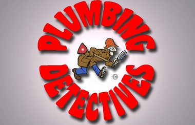 The Plumbing Detectives