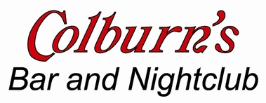 Colburn's Bar and Nightclub