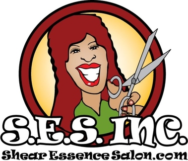 Shear Essence Salon, Inc.