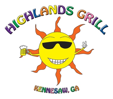 Highlands Restaurant And Tavern Kennesaw