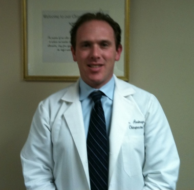 Austrager, Howard, Dc Metrowest Spine Clinic