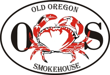Old Oregon Smokehouse