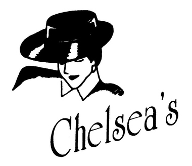 Chelsea&#039;s Ladies Apparel and Accessories