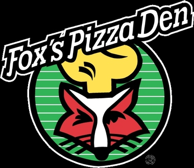 Fox&#039;s Pizza Den