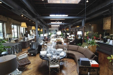 Best Home D Cor Shopping In Chicago Metro