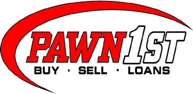 Pawn1st Pawn & Title Loan Services