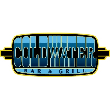 Coldwater Bar &amp; Grill