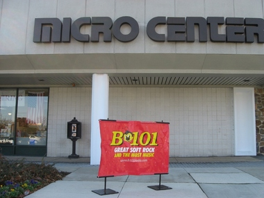 Micro Electronics Inc